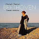Beethoven, Diabelli Variations: Var. 12 Un poco più moto