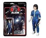ReAction Alien Figuras Figura Ripley Acción
