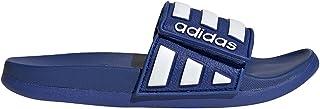 Unisex-Child Adilette Comfort Slide Sandal