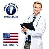 Immagine 2 macks ultra ear plugs beige