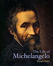 The Life من مايكل أنجلو (Lives من الفنانين)