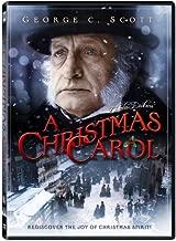 Best a christmas carol george c scott Reviews