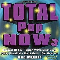 Total Pop Now 3