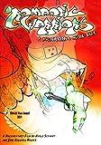 Romantic Warriors: A Progressive Music Saga [Francia] [DVD]