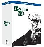 51q23wq8ggL. SL160  - El Camino : Jesse Pinkman refait surface dans le film qui fait suite à Breaking Bad, dès maintenant sur Netflix