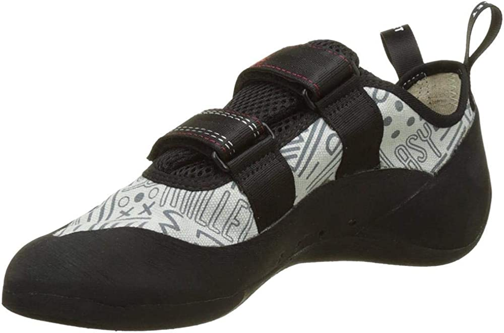 MILLET Selling San Francisco Mall Men's Climbing 7.5 US Shoes