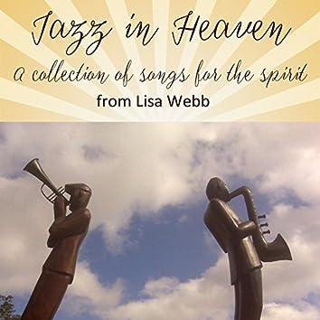 Jazz in Heaven