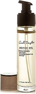 Carol's Daughter Monoi Oil Repairing Sacred Strengthening Serum 50ml/1.7oz