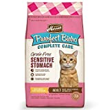 Merrick 38549 Pb Sensitive Stomach Dry Cat Food, One Size
