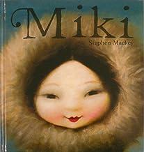 Miki (Lumen ilustrados)