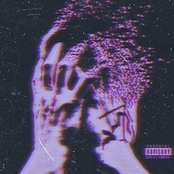 In My Head (EP 0) [Slowed + Reverb]