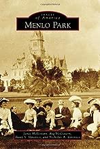 Menlo Park (Images of America)