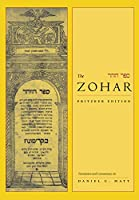 The Zohar: Pritzker Edition (Zohar Pritzker Edition)Vol. 1