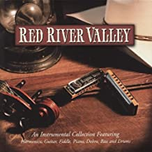 Red River Valley