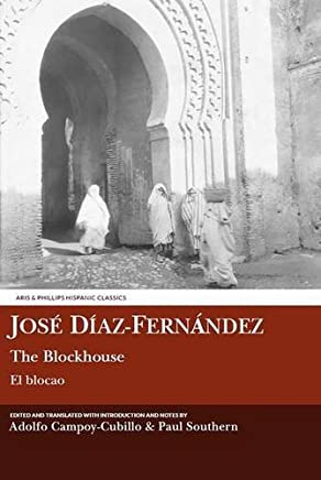 Amazon.com: Jose Cubillos: Books