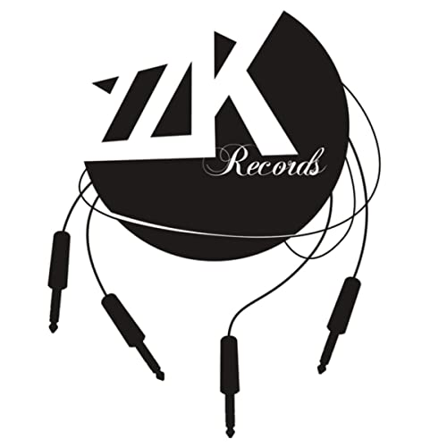 ZZK Label Sampler by Various artists on Amazon Music