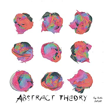 Abstract Theory