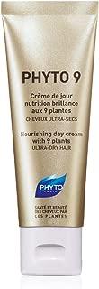 PHYTO 9 Botanical Hydrating Day Cream, 1.69 fl oz