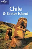 Chile and Easter Island (Country Regional Guides) - Carolyn McCarthy
