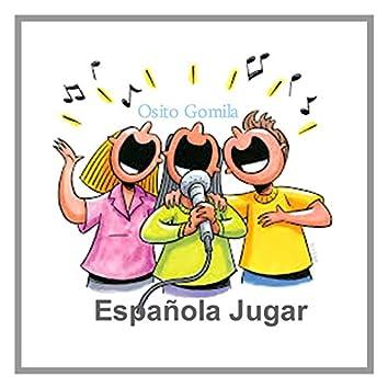 Española Jugar