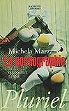La pornographie ou l'épuisement du désir - Fayard/Pluriel - 22/08/2007