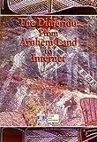 The Didjeridu: From Arnhem Land to Internet