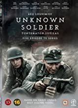The Unknown Soldier - TV Version ( Tuntematon sotilas )