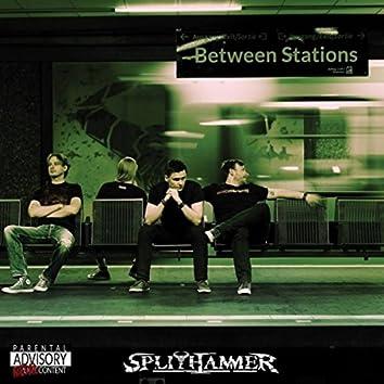 Between Stations