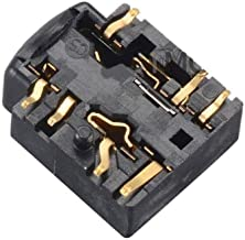 Best replace 3.5 mm jack Reviews
