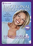 Image of Judith Orloff, M.D.: Emotional Freedom Now!