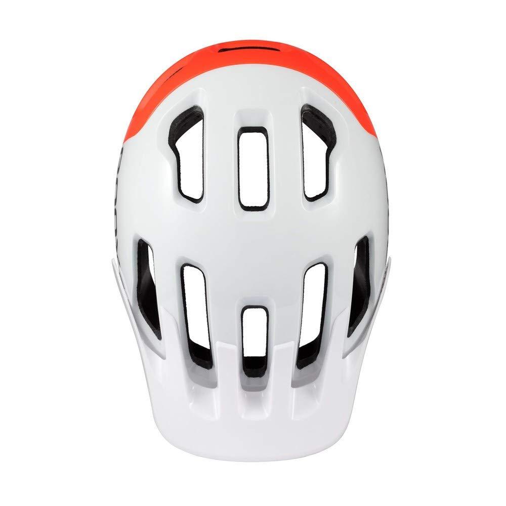 Casco de Bicicleta,Casco,Mountain Bike Helmet Integrated Molding ...