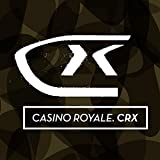 CRX (Anniversary Edition)