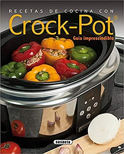 baratos y buenos Cocinar recetas con multi-olla (El Rincon del Paladar) calidad