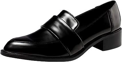 LILICHIC Fashion Luxury Women's Peas Shoes Summer Flat-Bottomed Casual Single Shoes Zipper Beach Shoes