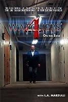 Watchers 4: On the Edge