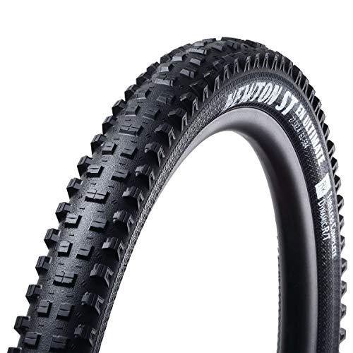 Goodyear Newton-ST Tire, 27.5''x2.60'', Folding, Tubeless Ready, Dynamic:R/T, EN Ultimate, 240TPI, Black, 27.5