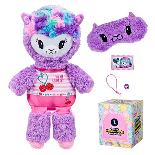 Pikmi Pops Giant Pajama Llama - Poppy Sprinkles Now $13.70 (Was $29.99)