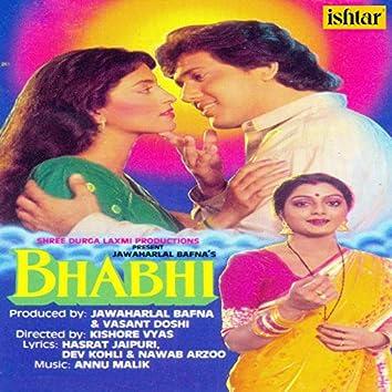 Bhabhi (Original Motion Picture Soundtrack)