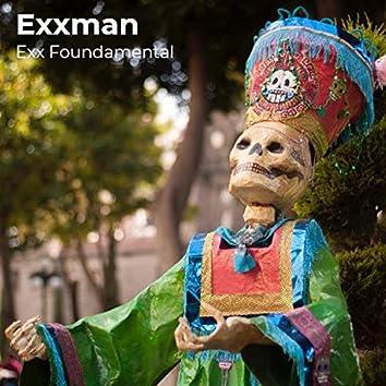 Exxman