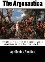 Best The Argonautica Review