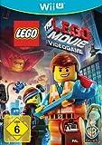 The LEGO Movie Videogame - Nintendo Wii U - [Edizione: Germania]
