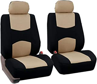 car seat Cover Car Seat Cover Universal 4pcs or 9pcs Front Set car seat Cover car-seat-Covers car Interior Accessories auto seat Cover