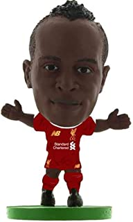 Best liverpool fc figures Reviews