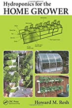 backyard food production systems