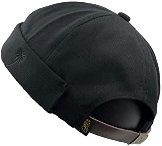 Best baseball cap without brim Reviews