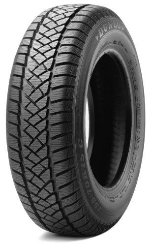 Dunlop SP LT 60 M+S - 205/65R15 100T - Pneu Neige