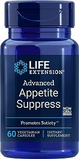 Best life extension mediterranean trim Reviews