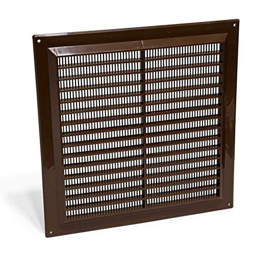 mejor ventilador fabricante Vent Systems