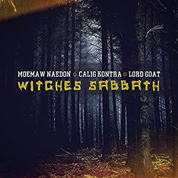 Witches Sabbath