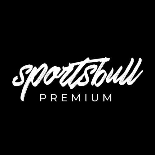 SPORTS BULL PREMIUM (スポーツブル プレミアム) | ノーカット動画視聴の専用アプリ